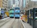 Tramfahrt HK Island 2016 - 003