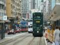 Tramfahrt HK Island 2016 - 007
