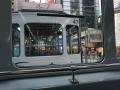 Tramfahrt HK Island 2016 - 011