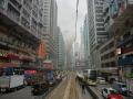 Tramfahrt HK Island 2016 - 015