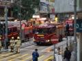 Tramfahrt HK Island 2016 - 016