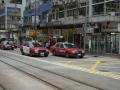 Tramfahrt HK Island 2016 - 065