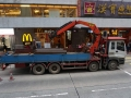 Tramfahrt HK Island 2016 - 068