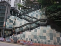 Tramfahrt HK Island 2016 - 070