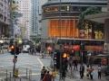 Tramfahrt HK Island 2016 - 080