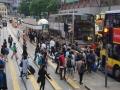 Tramfahrt HK Island 2016 - 081