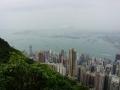 Victoria Peak HK 2016 -035