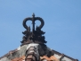 Amlapura - Puri Agung