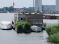 AmsterdamNoord_Mai2018_-110