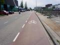 AmsterdamNoord_Mai2018_-127