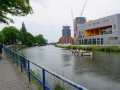 AmsterdamNoord_Mai2018_-134