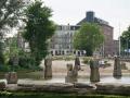 AmsterdamNoord_Mai2018_-218