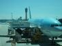Anreise Seoul