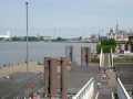 antwerpen city 2017-015