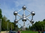 Brüssel 2017