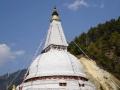 AugenstupaNachPunakha-010