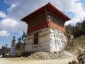 AugenstupaNachPunakha-031