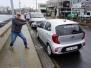Autofahren in Südkorea