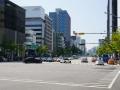 DrivingJejuSouthkorea2018-032