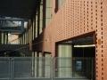 antwerpen - railway station 2017 -003