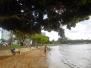 Baie des Citrons