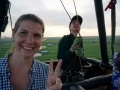 Inle Lake Ballooning Oct_2017 -051