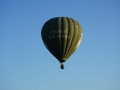 Bagan Ballooning_Oct_2017 -080