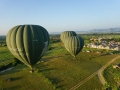Bagan Ballooning_Oct_2017 -081