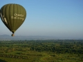 Bagan Ballooning_Oct_2017 -091