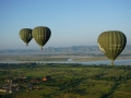 Bagan Ballooning_Oct_2017 -094