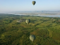 Bagan Ballooning_Oct_2017 -097