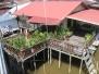 Bandar Seri Begawan - Wasserdörfer in Bruneis Hauptstadt