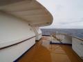 Jan2020_Beagle-Falkland-060