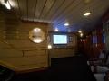 Jan2020_Beagle-Falkland-065