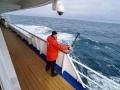 Jan2020_Beagle-Falkland-096