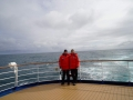 Jan2020_Beagle-Falkland-120
