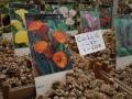 Flowermarket_Singelgracht_Amsterdam_May2018_-005