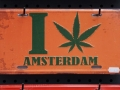Flowermarket_Singelgracht_Amsterdam_May2018_-015