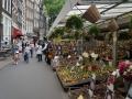 Flowermarket_Singelgracht_Amsterdam_May2018_-017