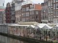 Flowermarket_Singelgracht_Amsterdam_May2018_-018