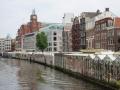 Flowermarket_Singelgracht_Amsterdam_May2018_-019