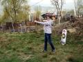 BogenschießenBhutan2019-03- -003