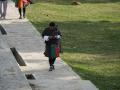 BogenschießenBhutan2019-03- -015