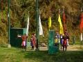 BogenschießenBhutan2019-03- -022