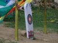 BogenschießenBhutan2019-03- -025