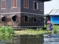 Inle Lake Oct_2017 -041