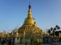 Yangon Botataung Pagode Nov_2017 -028