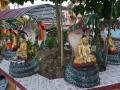 Yangon Botataung Pagode Nov_2017 -064