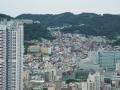 BusanTower2018-016