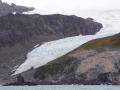 Jan2020_CapeLookout_Antarctic-016